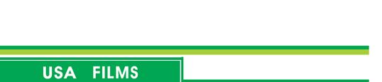 CAREKOOL Logo